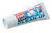 Tip-Top Clean up Reiniger 25 ml